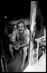 the wait... ( Tatiana Cardeal) Tags: brazil portrait bw film 2004 brasil photojournalism documentary tatianacardeal pernambuco cpt invisibles brsil documentaire excellenceinaset documentario