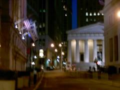 KIF_0117 (WayneHall) Tags: newyork nyc wallst