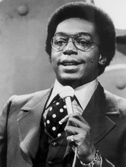1647938 3c34344db3 m BREAKING NEWS: Soul Train Founder Don Cornelius Reportedly Dead from Self Inflicted Gun Shot Wound