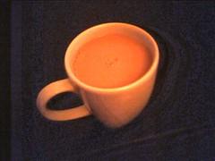Tea (Tom Insam (old)) Tags: exif:missing=true