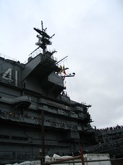 IMG_0411 (Supraats) Tags: sandiego ussmidway california usa