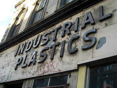 industry by thetbone, on Flickr