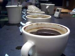 coffee, coffee, coffee, coffee..........