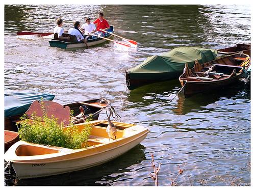 england river geotagged boats richmond geolat51457445 geolon0306228