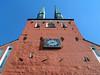 Växjö Katedral