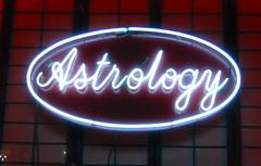 0904 astrology