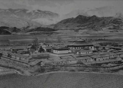 Yongning 1926