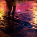 liquid crosswalk