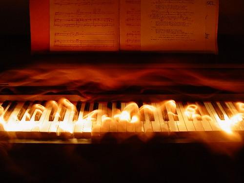 pianimation18