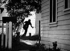 Bank Robbery (Studio H (Chris)) Tags: glendale nikonstunninggallery