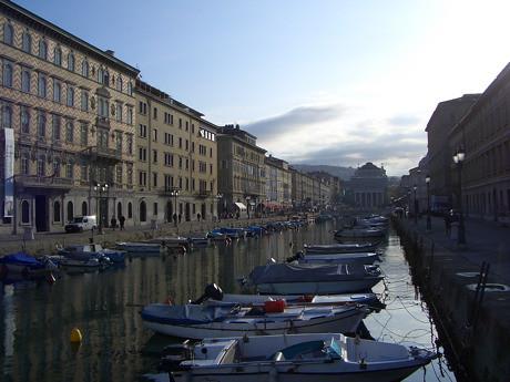 Trieste_24