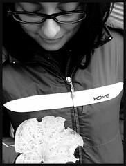 (minusbaby) Tags: espaa hoja mar leaf spain murcia malota yecla