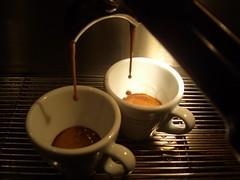 Espresso - photo by Tonx