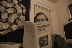 Catastrophe Theory (Abu) Tags: catastrophe theory me