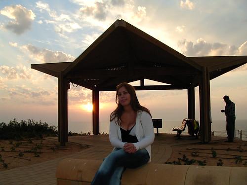 Netanya_4