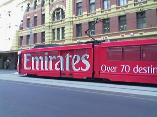 قطار في أستراليا (ONE) Tags: