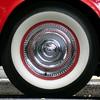 squaredcircle_carwheel (nospuds) Tags: squaredcircle car wheel tyre red squaredcircleconcentric