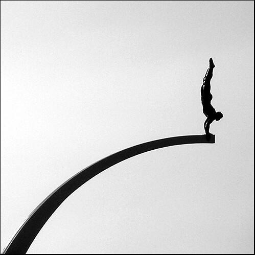 equilibrio by Bim Bom