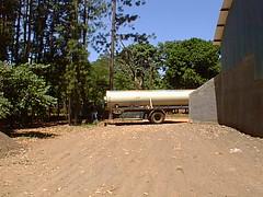 PIC00011 (joaobambu) Tags: 1998 brazil brasil chacara echaporã echapora