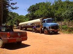 PIC00018 (joaobambu) Tags: 1998 brazil brasil chacara echaporã echapora