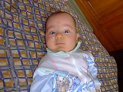 PIC00009 (joaobambu) Tags: 1998 echapor echapora brasil brazil family