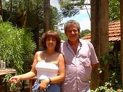 PIC00029 (joaobambu) Tags: 1998 echaporã echapora brazil brasil family familia chacara