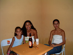 2 Fev 2004 Cha de Bebe Guga 013 (joaobambu) Tags: 2004 february fevereiro brazil brasil echapor echapora guga chdebebe babyshower friends amigos festa