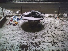 Snow (Tom Insam (old)) Tags: exif:missing=true