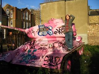 pink tank 4