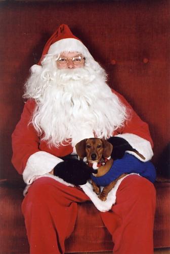 2004-12-12-Santa
