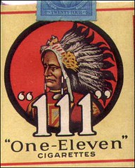 oneeleven_pack (benster1970) Tags: 111 innumericalorder innumericalorder111