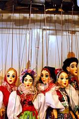 Prague 0026 (-Antoine-) Tags: 2003 republic czech prague puppet praha praga september rpublique septembre marionnette republique tchque tcheque