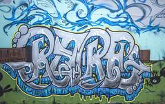 RARE (Rodosaw) Tags: documentation of culture chicago graffiti photography street art subculture lurrkgod rta rare