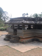 KALASI Temple Photography By Chinmaya M.Rao (103)