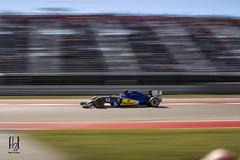 Felipe Nasr (Flat-12) Tags: felipenasr sauber sauberf1 usgp unitedstatesgrandprix f1 formula1 formulaone circuitoftheamericas austin autoracing cota