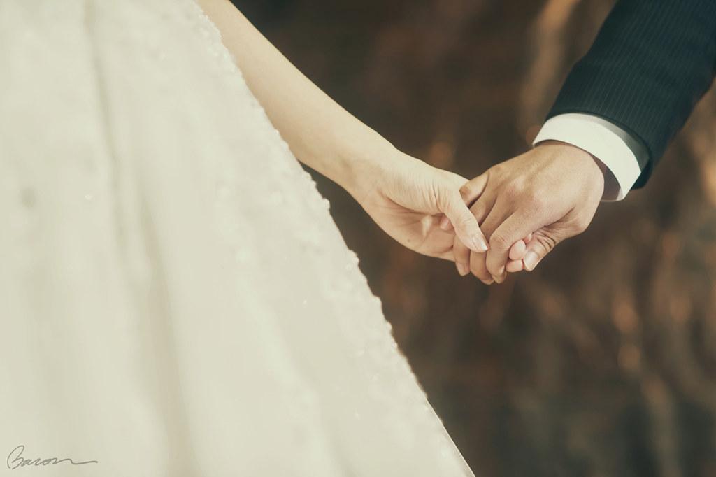 Color_160, BACON, 攝影服務說明, 婚禮紀錄, 婚攝, 婚禮攝影, 婚攝培根, 故宮晶華