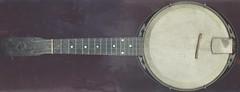 ukulele - by AndyRob