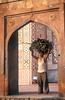 Mysore 10 (babasteve) Tags: boy india arch gateway itsongselection1 mirrorsofsociety karnataka mysore firewood babasteve top2518 itsong–canoneos300d itsong–mirrors–asia itsong–mirrors–southeastasia itsong–men–atwork–asia mirrors–menatwork steveevans