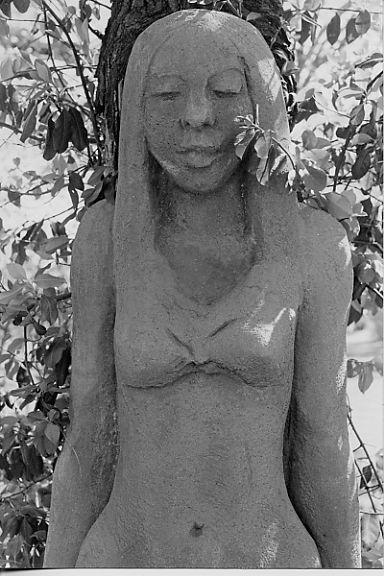 cassily girl