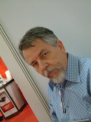 Doc Searls