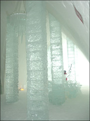 Ice-Palace (Etolane) Tags: ice colonne colum voute glace winter hiver topv777