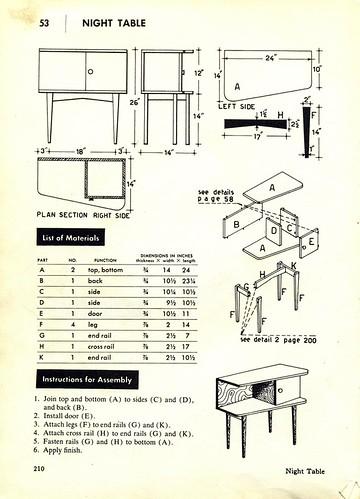 furniture_night_table