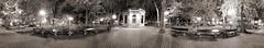 360 - Carr St-Louis 2004 (-Antoine-) Tags: park trees panorama canada bench square geotagged montral quebec montreal pano stlouis 360 arbres qubec saintlouis parc banc carr geo:lat=45516486 geo:lon=73570365 perfectpanoramas antoinerouleau