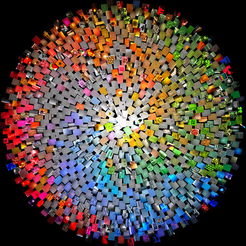 colorfields_spiral_812_yinyang