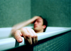 soothing bath (christian wind) Tags: portrait deleteme deleteme2 green topf25 face topv111 topv2222 self tile top20favorites bathroom hands topf50 topv555 topv333 bath topf75 flickr saveme6 saveme faces savedbythedeletemegroup saveme7 topv1111 been1of100 topc50 ghost topc75 topv999 interestingness1 fv5 topf300 saveme10 topc100 topv5555 saveme8 saveme9 topv777 flickrzen topv9999 topv11111 topf150 topv3333 topv4444 topf100 topf250 topf200 bathtube fifty topv8888 topv6666 topv7777 topf400 topc150 topf450 topf500 topf350 topc200 topf700 topf600 magicdonkey topf550 christianwindcom topf800 outstandingshots topf650 topv12222 topf750 abigfave creativeshotinvited topf850 topv13333 ultraselected 900faves