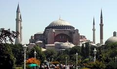 Turquia - Estambul