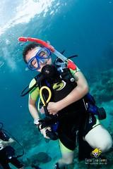 slu_bradh_V55A6453737 (kaufmankronicle) Tags: 2016 diving kidsseacamp stlucia