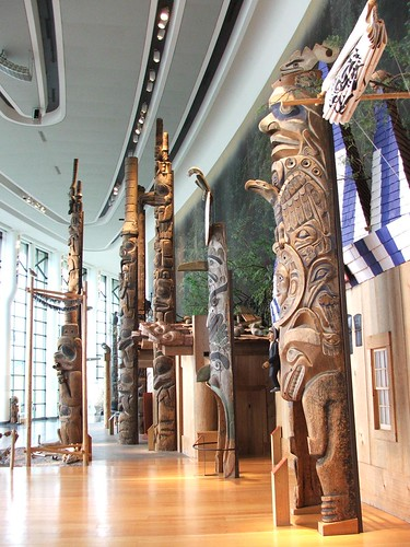 Totems (1)