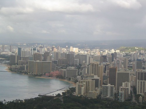 Honolulu HI (26)