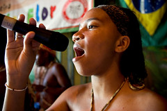 ( Tatiana Cardeal) Tags: brazil brasil digital hope dance documentary traditions forsakenpeople maculel afrobrazilian capoeirabeijaflor invenciblespirit carf diadema tatianacardeal streetkids ong ngo brsil documentaire documentario childrenatriskfoundation